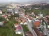 Civilna zaštita Prozor-Rama: 14 osoba u samoizolaciji, 4 aktivna slučaja Covida