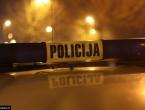 Teška prometna nesreća u Ljubuškom: Vozač poginuo