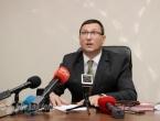 Soldo: Registar će olaškati prepoznavanje ''lažnih'' branitelja