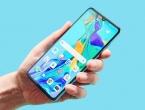 Huawei objavio listu uređaja koji će dobiti EMUI 10 i Android Q