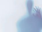 Fantastika postaje stvarnost: Tehnologija nevidljivosti