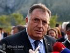 Dodik: Bakir Izetbegović zabavlja ovaj narod