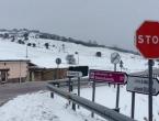 Snježna oluja u Meksiku odnijela pet života: Uništeno oko 2.600 domova