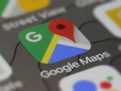 Google Maps vodi dnevnik vaših lokacija, evo kako to riješiti