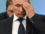 Dioničarima Jukosa Rusija mora isplatiti 50 milijardi dolara!