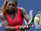 AP proglasio Serenu Williams za sportašicu godine