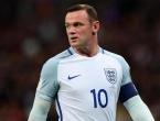 Rooney odlazi po zaradu od 14,3 milijuna eura