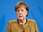 Merkel poručila Putinu da povuče trupe iz Ukrajine