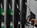 VIDEO: Miješaju gorivo sa razrjeđivačima i baznim uljima