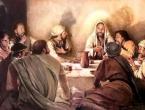 Ustrajna molitva