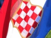 Herceg-Bosnu nije osudio Haaški sud, je li presuda Deliću presuda Republici BiH?