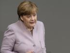 Merkel: Smrtna kazna u Turskoj znači kraj pregovora o ulasku u EU
