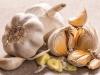 Zbog ovih razloga biste trebali konzumirati češnjak
