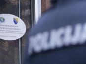 Hrvatski dužnosnici traže kompletnu istragu svih nelegalnih akcija OSA-e