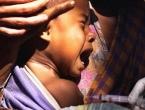 Najveća svjetska epidemija: U Kongu od ospica umrlo 5000 ljudi