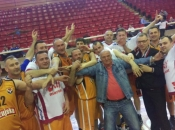 FOTO: Veterani HKK 'Rama' osvojili turnir u Novom Travniku