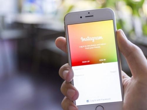 Instagram uvodi najveće promjene u zadnjih par godina