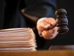 BiH: Sudovi zaključili 576 sudskih nagodbi tijekom 12 dana