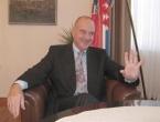 Hrvatska nakon dvije godine šalje veleposlanika u Moskvu