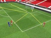 FIFA ukida pravilo na koje niste baš obraćali pažnju u nogometu
