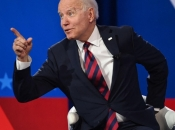 Biden: 'Da, imamo pandemiju, ali samo kod onih koji se nisu cijepili. Pogledajte najnovije brojke'