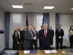 Čović i Izetbegović postigli sporazum o izborima u Mostaru