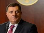 Dodik: Sarajevo bi sutra priznalo Kosovo, o kakvom očuvanju granica oni govore
