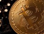 Bitcoin bilježi najgori početak godine ikada
