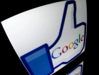Litvanac prevario Google i Facebook za više od 100 milijuna dolara