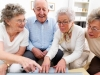 Ako se ukine limitiranje mirovina pojedini umirovljenici će imati 5.000 KM mjesečno