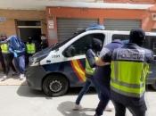 U Španjolskoj uhićen jedan od najtraženijih islamskih terorista