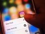 Instagram ima više od milijardu korisnika