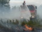 Požari haraju jugom Francuske, stotine ljudi evakuirano