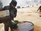 U Bugarskoj se prodaje gorivo ISIL-a, vlasti provode istragu