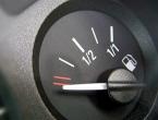 Evo savjeta kako da smanjite potrošnju goriva