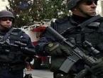 Kanadski premijer poručio da ih napad neće zastrašiti