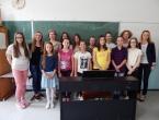 U Prozoru održano polaganje za učenike glazbene šklole