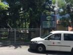 72 osobe u Sarajevu zaražene koronavirusom