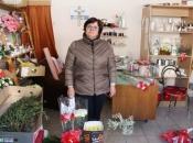 Žene u Prozoru-Rami danas su dobile uglavnom ruže ili karanfile