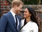 Koliko će Velika Britanija zaraditi od kraljevskog vjenčanja godine