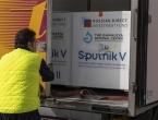 Europa rusko cjepivo stavila na čekanje