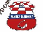Poziv članovima Ramske zajednice Zagreb