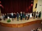 FOTO: U Prozoru održan koncert klasične glazbe 'Majci na dar'