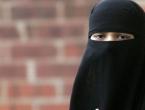 Maroko zabranio proizvodnju i prodaju burki