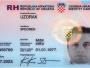 Od ponedjeljka svi hrvatski državljani mogu posjedovati novu osobnu iskaznicu RH