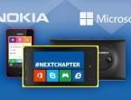 Nokia srušila Microsoftovu kvartalnu dobit