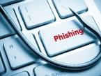 Nova internetska prijevara cilja vaš Gmail, budite oprezni!