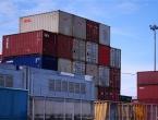 BiH povećala izvoz za 3,9 posto