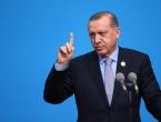 Putin i Erdogan razgovarali o strategiji za Alepo, evo što su dogovorili