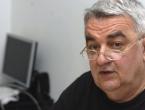HHO: Orepić je ugrozio vladavinu prava i nacionalnu sigurnost